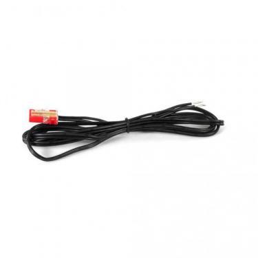 Pioneer ADF1039 Speaker Wire; Speaker Cab