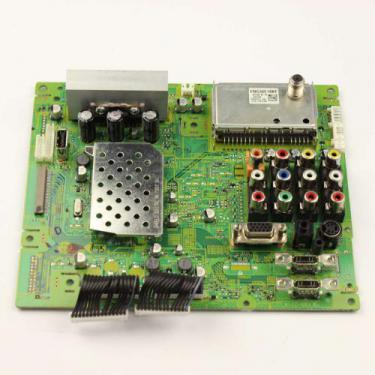 Toshiba AE016985 PC Board-Digital, *Nla*