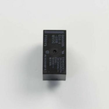 AEBG5B18P-1