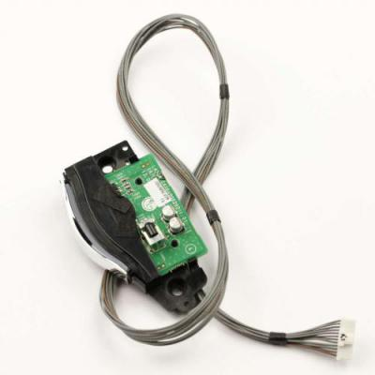 LG AGF76491602 PC Board-Remote Ir Receiv