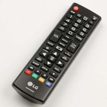 rca 65 inch smart tv manual
