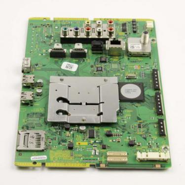 LG AGF76888101 PC Board-Package Assembly