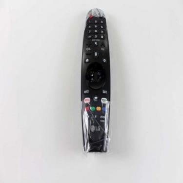 LG AGF79298801 Remote Control; Remote Tr