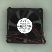 AH31-10020A