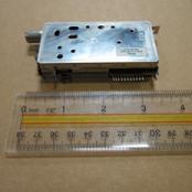 AH40-00123A