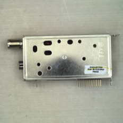 AH40-00125A