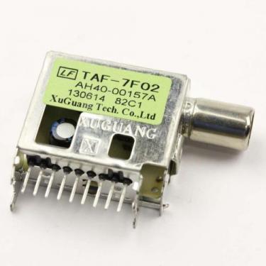 Samsung AH40-00157A Tuner-Fm;Taf-7F02,-,Fm-Tu