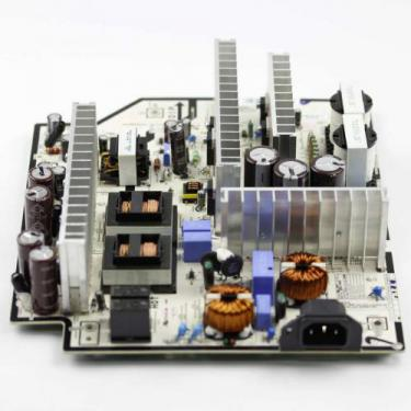 Samsung AH44-00291A PC Board-Power Supply; Dc