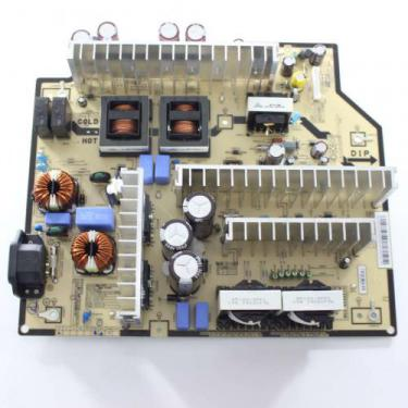 Samsung AH44-00291B PC Board-Power Supply; Dc