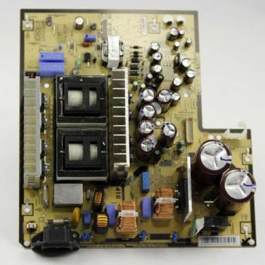 AH44-00301E