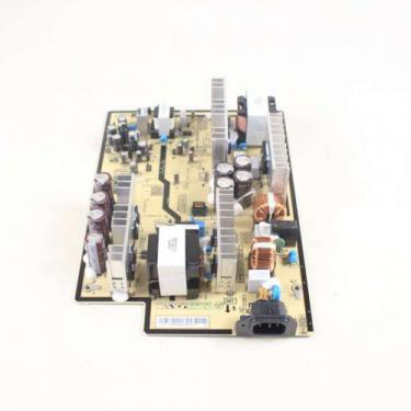Samsung AH44-00334A PC Board-Power Supply; Dc