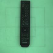 AH59-01662B