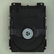 AH59-01755T