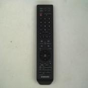AH59-01778D