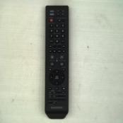 AH59-01778E
