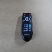AH59-02196G