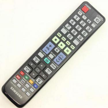 Samsung AH59-02332A Remote Transmitter, Tm115