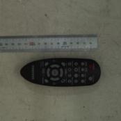 AH59-02431A