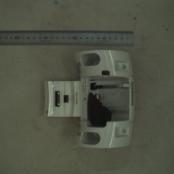 AH59-02495A