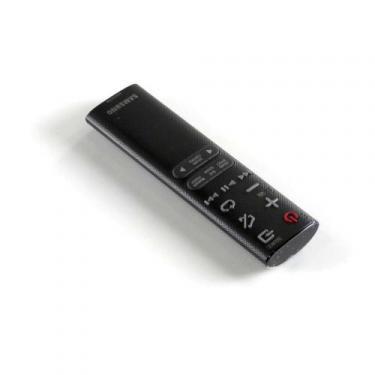 Samsung AH59-02733B Remote Transmitter-Av; 20