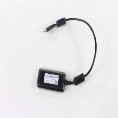 Samsung AH59-02751B Network-Wireless Audio; W