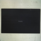 AH63-02119A
