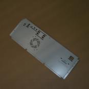 AH63-03200C
