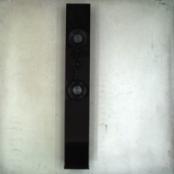 AH81-06889D