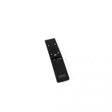 Samsung AH81-09773A Remote Transmitter; Remoc