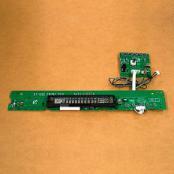 AH92-02490A