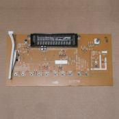 AH92-02697C