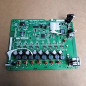 AH92-03043D