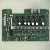 AH92-03053A