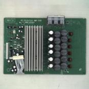 AH94-02266A