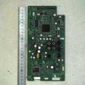 AH94-02701B