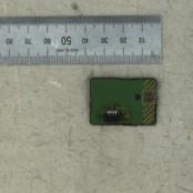AH94-02964A