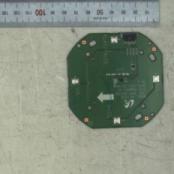 AH94-02966A