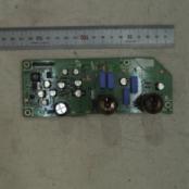 AH94-02988A