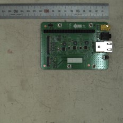AH94-02990A-gspn.jpg