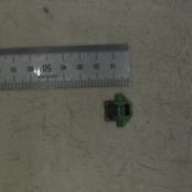 AH94-02991A