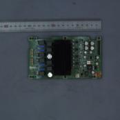 AH94-03080A
