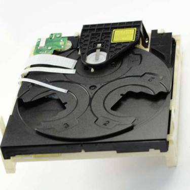 Samsung AH96-00910C Deck, Mx-D870,Sehz,Assy,3