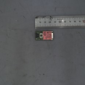 AH96-01622A