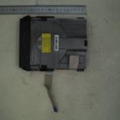 AH96-01628B