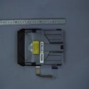 AH96-01628C