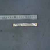 AH96-01939B