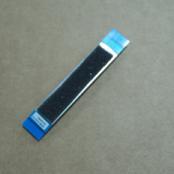 AH96-01973A