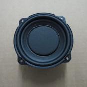 AH96-02082A