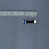 AH96-02488B