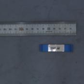 AH96-02488C